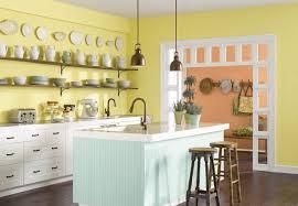 and yellow kitchen ideas best 25 yellow kitchen walls ideas on light yellow