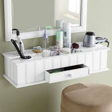 Bedroom Wall Organizer by Wall Makeup Organizer I Need This For My Room Want U003c3