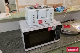 Merco Savory Conveyor Toaster Merco Savory Conveyor Toaster Graysonline