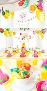 best 25 kids party themes ideas on pinterest 2 year old birthday