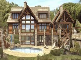 home design beautiful and unique eloghomes design ideas