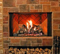 Fireplace And Patio Shop Ottawa Fireplace Accessories Stores U2013 Apstyle Me