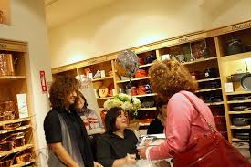 barefoot contessa store red velvet brain cupcakes and meeting the barefoot contessa
