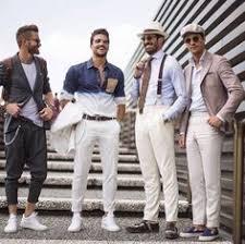 comment s habiller pour un mariage homme comment s habiller pour un mariage homme invité 66 idées