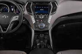 2013 hyundai santa fe sport 2 0t 2013 hyundai santa fe sport reviews and rating motor trend