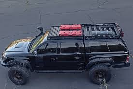 2016 tacoma roof light bar toyota tacoma roof rack double cab 2019 2020 car release and reviews