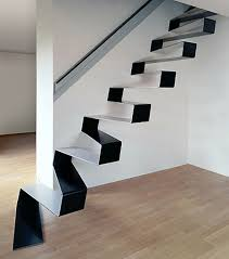 kerala home design staircase creative staircase design ideas kerala home