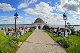 wedding venues in maine wedding venues in maine wedding ideas