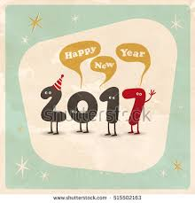 card for new year newyear stock images royalty free images vectors