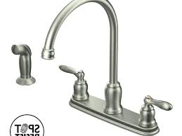 Kohler Faucet Handle Removal Shower Faucet Cartridge Removal Tool Delta Repair 1700 Series