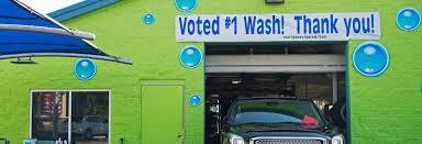 Loveland Zip Code Map by Speedy Sparkle Car Wash In Loveland In Loveland Co Local