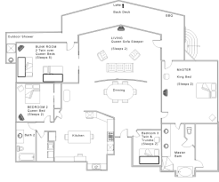 simple cottage floor plans ranch home floor plans plan style house 10 2 luxihome cool simple