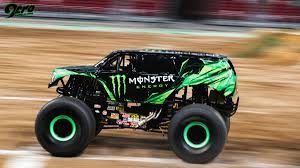 monster energy monster jam truck 2017 monster jam singapore 9tro