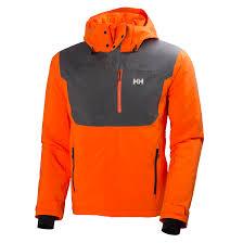 helly hansen jumpsuit express jacket ski jackets helly hansen official