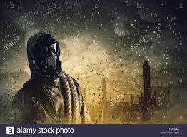 protection against contamination stock photos u0026 protection against