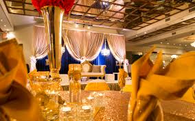 new york city wedding venues reviews for 348 venues