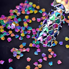 nails sparkle promotion shop for promotional nails sparkle on