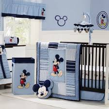 Baby Boy Wall Decor Cute Baby Boy Bedroom Themes 97 With House Decor With Baby Boy
