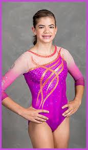 Desert Lights Gymnastics The Official Website Of Alexandra Theodorou