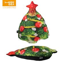 decorate christmas gifts picture more detailed picture about