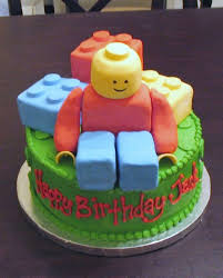 birthday cake for boy child image inspiration of cake and