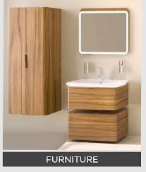 Vitra Bathroom Furniture Vitra Brand Designer Bathrooms Designs