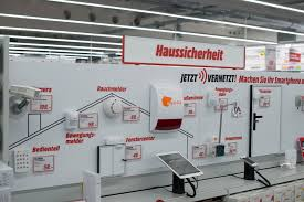 media markt ingolstadt home security mediamarktsaturn retail group