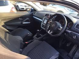 volkswagen scirocco 1 4 tsi 3dr e u0026o prestige cars