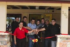 Bruce Butler Fritangas Mexican Restaurant Opens A Location In Silverthorne
