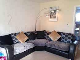 swivel cuddle chair big corner sofa and swivel cuddle chair in stoke gifford hastac 2011