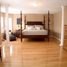 hardwood flooring raleigh nc install carpeting raleigh nc wooden