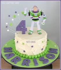 Buzz Lightyear Centerpieces by 14 Best Buzz Lightyear Party Images On Pinterest Toy Story Party
