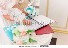 wedding registration wedding registration stock images royalty free images vectors