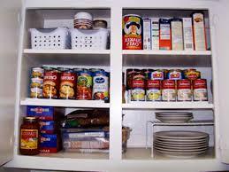 Kitchen Cabinet Photos Gallery by Diy Organizing Kitchen Cabinets Ideas U2014 Readingworks Furniture
