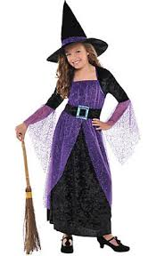 toddler witch costume witch costumes for kids witch costumes party city