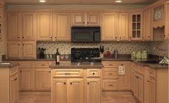 design stylish kitchen cabinets hardware 30 kitchen cabinet