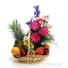 fruit and flowers varna fruits and flowers цветя и подаръци за варна в българия