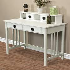 desk corner desk l shaped writing desk writing desk with hutch