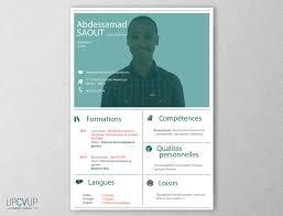 Resume Francais Economic Student Resume Upcvup