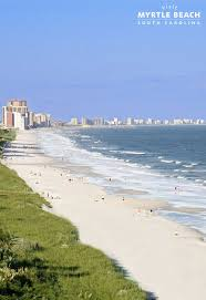 146 best myrtle beach musts images on pinterest traveling