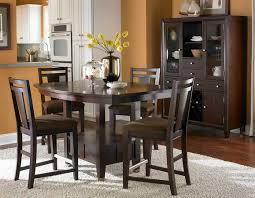 Broyhill Dining Room Sets Dining Table 225 In Dfw Metroplex