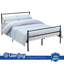 bed frames wallpaper high resolution heavy duty steel bed frames