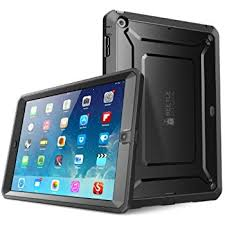 amazon black friday ipad air 2 amazon com uag folio ipad air feather light composite black