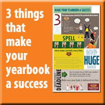 how to create a yearbook handout how to create a spread yearbook classroom