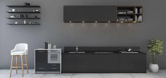 Kitchen Set Aluminium Royal High Pressure Decorative Laminate Greenlam India