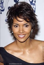 254 best 08celebrity halle berry荷莉 貝瑞 images on pinterest