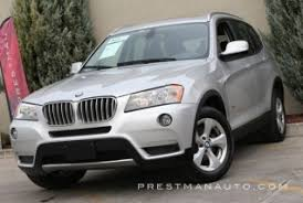 bmw x3 for sale used used bmw x3 for sale in salt lake city ut 11 used x3 listings