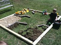 creative backyard playground ideas 149 best natural playscape