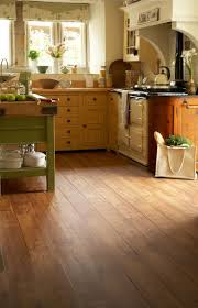 Kitchen Vinyl Flooring by 8 Best Ships Decking Effect Floors Images On Pinterest Vinyl