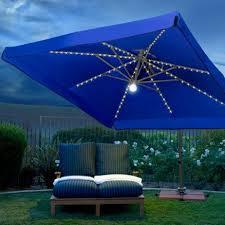 Floral Patio Umbrella Blue Floral Patio Umbrella The Best Umbrella Patio Blue